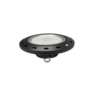 Modelo exclusivo High Bay LED Light