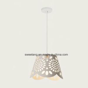 Modernes hängendes Innenlicht für Gaststätte-Dekoration