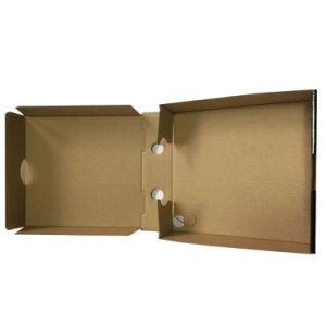 Caixa de Papelão Ondulado caixa de papelão de papel
