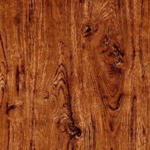 De houten Tegel van de Vloer van de Textuur Rustieke