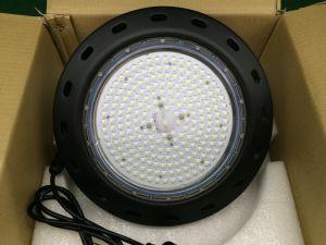 2018 Новый светодиодный светильник лампа высокого Bay