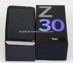 Mayorista desbloqueado renovado Original Z30 Los teléfonos móviles para Blackberry