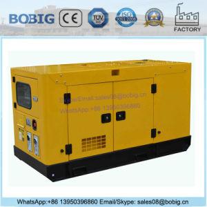 低価格販売法Gensetsディーゼル2000kVA発電機への10 KVA
