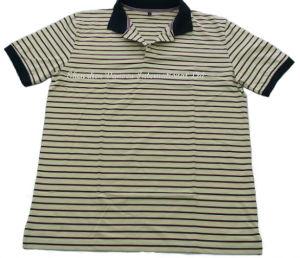 Österreichisches Lauderdale entferntes Polo-Hemd mit gutem Gefühl