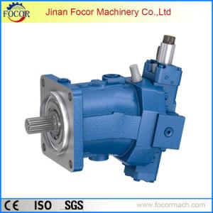 Rexroth A6vm гидравлического двигателя используется для экскаватор и другие строительные машины
