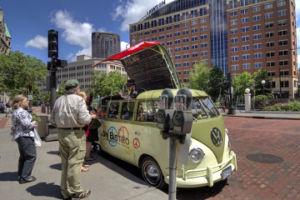 2018 новых прибытия стекловолокна для мобильных ПК кухня электрический погрузчик продовольствия для мороженого Fast Food на продажу