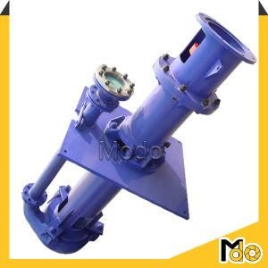 La bomba de barro de alta presión para la perforación
