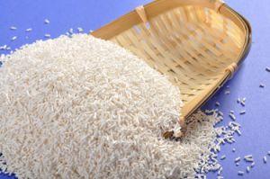 Het Kalium Sorabte van de Rang van het voedsel met Hoge Zuiverheid