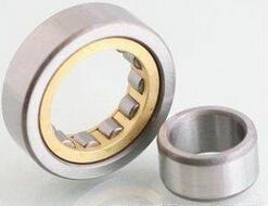 Nu412 hohe Präzision, zylinderförmige Rolle Bearing/NACHI/IKO/THK/Koyo