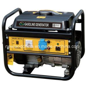 Ce approuvé 1kw Hongda générateur électrique de l'essence du moteur (2200b)