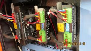 직업적인 목제 아크릴 Laser 절단기 Flc9060