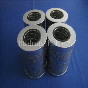 Alta resistencia a la corrosión del filtro de aceite de Fleetguard HF6325