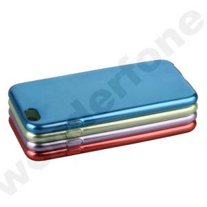 La meilleure qualité et meilleur prix du téléphone Mobile PC Étui pour iPhone, Samsung, Huawei, Blackberry