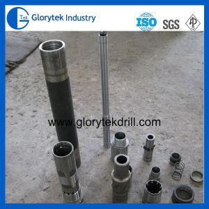 Gl380 Pressão de ar elevada com febre Vlave martelo DTH