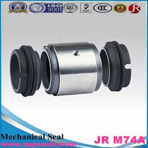Mechanische Verbindingen Gelijkwaardig aan M7 Reeks