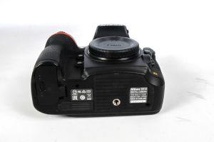 De nieuwe D810 fx-Formaat 36.3MP Digitale Camera van het Lichaam van de Camera SLR Gloednieuwe Digitale