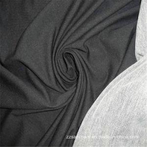 Zwarte de van uitstekende kwaliteit van de Zwavel (CAS Nr: 1326-82-5) met de Prijs van de Fabriek