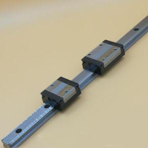 Timken, rodamientos SKF rodamientos NSK NTN Koyo NACHI/esférica de rodillos cilíndricos y cónicos de acero inoxidable de alto rendimiento rodamiento lineal THK Shs35LV1ss