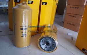 De Filter van de Brandstof van de Motor van /Truck van de Filter van de Olie van de Machines van de Bouw van de Prijs van de fabriek
