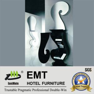 Armoire de table de conception design créative (EMT-CA06)