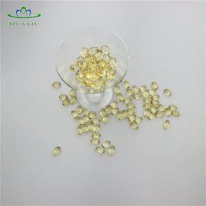Vitamine E naturelle Softgel (HVE-002)