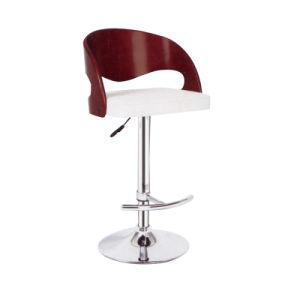 旋回装置木棒椅子(FS-WB1091)を食事する専門のレストランの台所