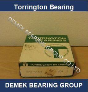 Torrington Rolamentos Esféricos 22309 Vcf W33