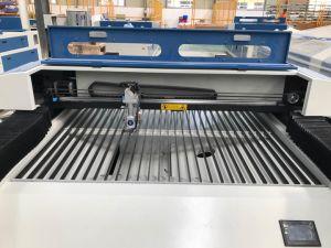 Ce/FDA mezclado equipo de corte láser de CO2 de madera