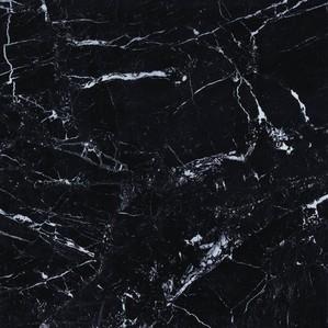 Qp6b6016 de Donkere Tegel van de Vloer van het Porselein van de Kleur Volledige Verglaasde Opgepoetste Ceramische