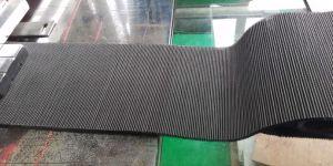 Personnaliser la taille de l'élément de filtre du filtre à huile hydraulique