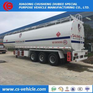 45000 40000 50000 litros depósito de óleo do Carro de Transporte Preço petroleiro