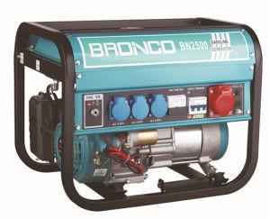Caseros para la venta de 220V, generadora de energía eléctrica
