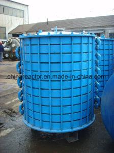 Doublure en verre de condenseur de la Chine usine avec le meilleur prix