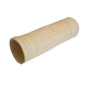 Yuanchen Staub-Ansammlungs-Wannen-Acrylfiltertüte-Hydrolysebeständige Funktion
