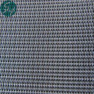 Полиэстер Anti-Static фильтр ткани для бумажной промышленности
