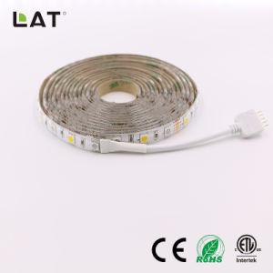 SMD5050 1m Rgbww 60/120LEDs適用範囲が広いLEDの滑走路端燈