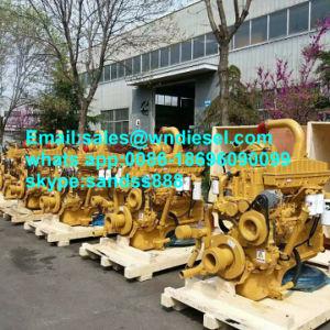 Motor Cummins diesel (M11, N855 NT855 NAT855 QSNT K19 K38 KT38 KTA38 K50 KTA50 QSK19)