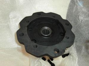 Pompa di carica di Rexroth del gruppo di Bosch A4vg90 per KOMATSU K3V112dt per le valvole idrauliche di Kobelco Sk200-6