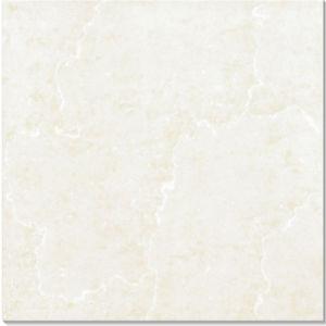 De super Witte Tegel 600*600 van de Vloer van de Badkamers