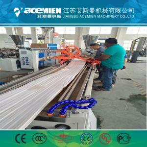 Le plastique PVC plafond Making Machine