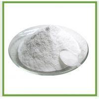 Het Kalium van het Sulfaat van de Glucosamine van het Sulfaat van de Glucosamine van het Supplement van de voeding