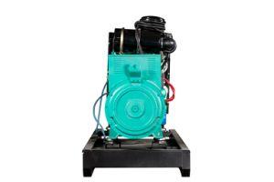 Générateur Diesel De type ouvert au meilleur prix pour la vente