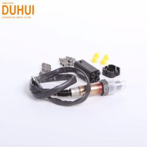 Proveedor del sensor de rueda de ABS O2 Sensor de velocidad automático Sensor Lambda Sensor de Oxígeno 0258986602