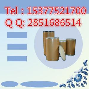 API 99%CAS 633-65-8 de Farmaceutische Grondstoffen van het Waterstofchloride Berberine
