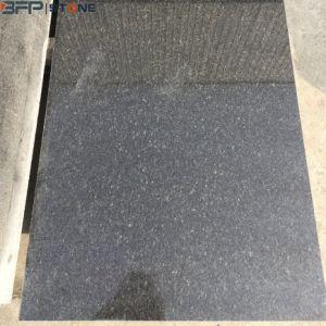 الصين [نتثرل برل] أسود صوّان لأنّ لوح [كونترتوب] [فلوور تيل]