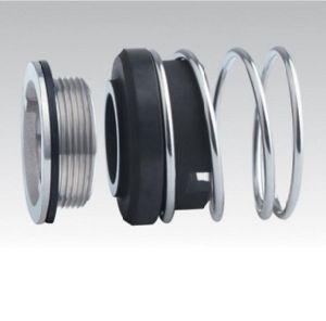 Mechanische Verbinding, Verbinding 22mm van de Pomp van het Voedsel voor Pompen