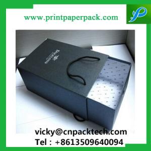 Высокая мода со стороны коробки для ремней роскошь в подарочной упаковке поле Поле ремня ремень выдвижного ящика .
