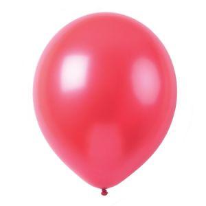 De de opblaasbare Stevige Ballons van het Latex van de Kleur/Ballon van de Parel voor de Decoratie van de Partij