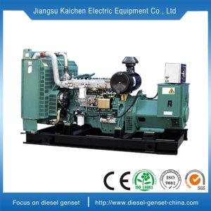 5 квт Silent дизельного генератора/Общие Intrument оборудование с помощью колеса