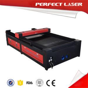 나무를 위한 Laser 조각 기계